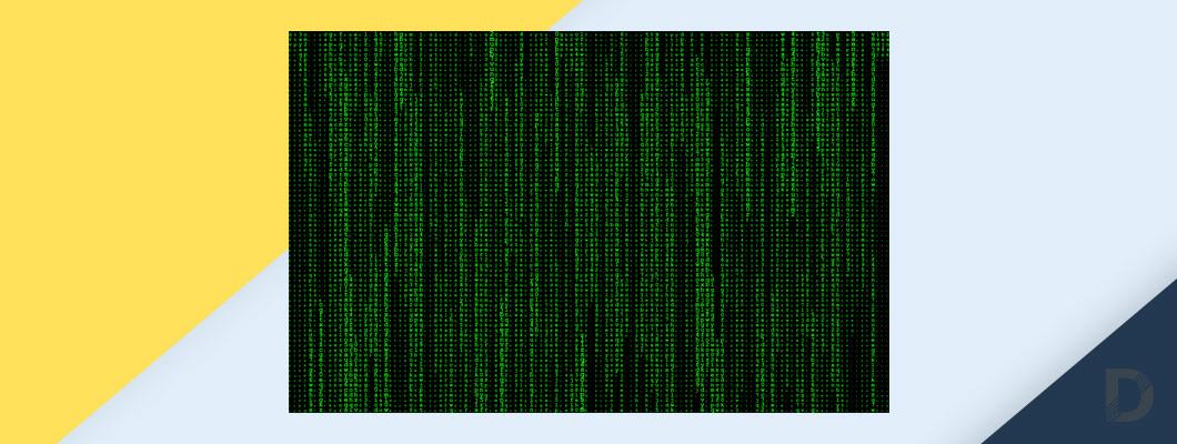 Онлайн калкулатори за по-информиран избор на конфигурация за видеонаблюдение