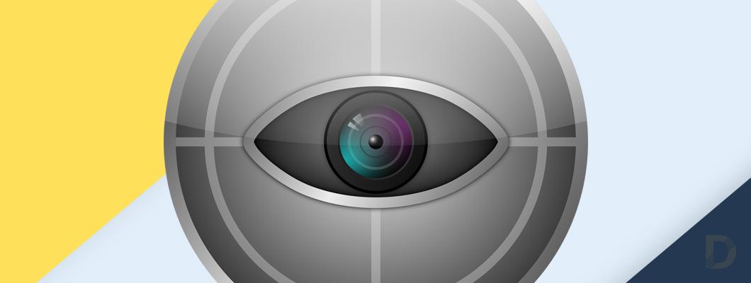 Видеонаблюдение - допълнителните възможности, които можете да използвате