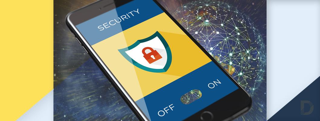 Заплахи към системите за видеонаблюдение