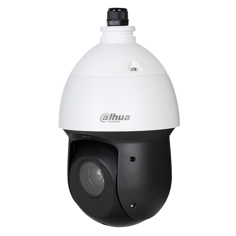 PTZ камера DAHUA SD49225T-HN