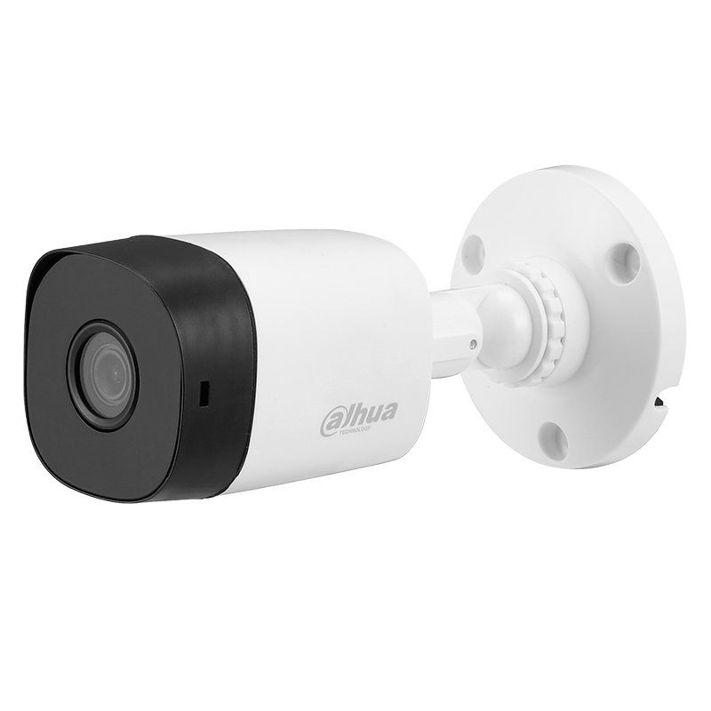IR камера за употреба на открито и на закрито AHD