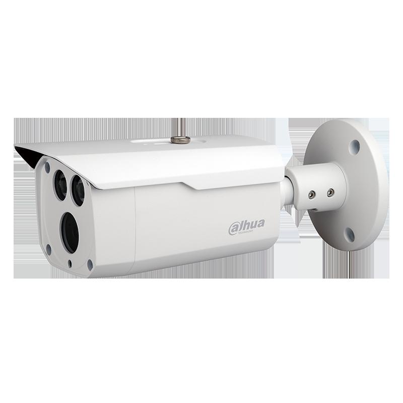 AHD IR камера за употреба на открито и на закрито с до 80м. нощно виждане