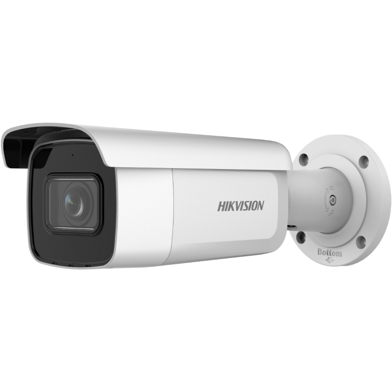 4K UHD IP камера Hikvision DS-2CD2683G2-IZS
