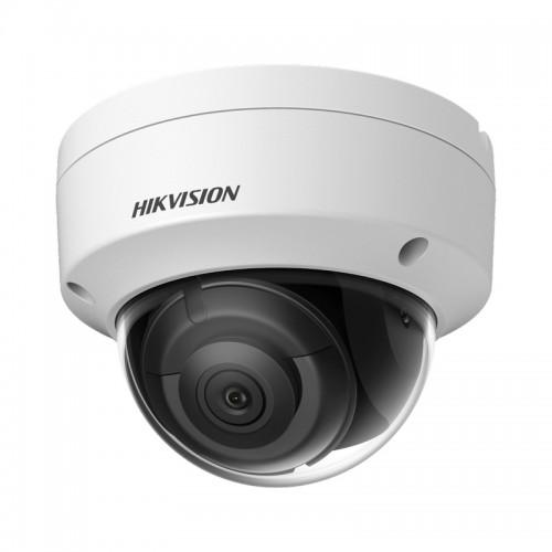 IP камери за видеонаблюдение